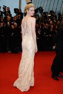 At Cannes 2013