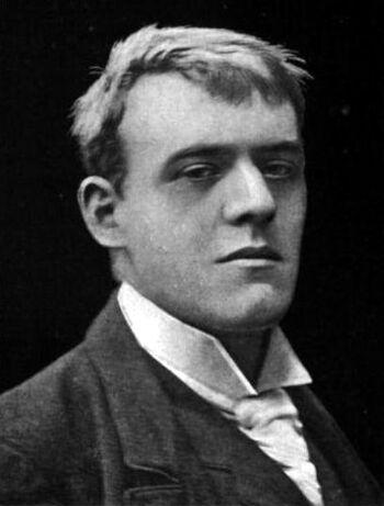 Hilaire Belloc, 1903.jpg