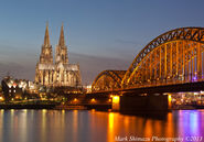 Cologne-germany4
