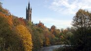 800px-Tower of The University of Glasgow