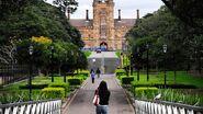 306770-111130-e-university-of-sydney