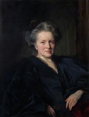 Elizabeth Garrett Anderson (1900 portrait).jpg