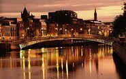 Dublin-liffey 1122252c