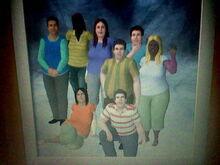 People Family-2.JPG