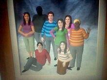 People Family-1480167819.JPG