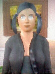 Mother Cassandra Ranjan 12.JPG