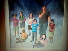 People Family-1480167778.JPG