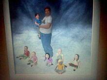 People Family-1480167729.JPG