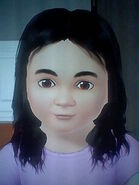 Sister Lucky Ranjan 9