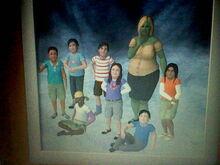People Family-0.JPG