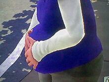 Sophia Ranjan Stomach is Rumbling Noise-1480015155.JPG