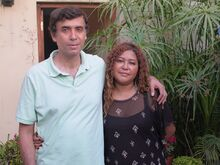 Tio Cesar Becerra and Tia Jessica Becerra.jpg