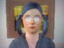 Mother Cassandra Ranjan 9.JPG