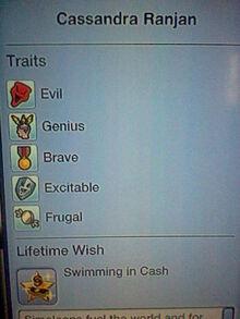 XBOX 360 The Sims 3 286.JPG