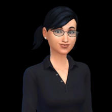 Cassandra Goth headshot.png