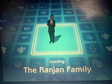 Adil Ranjan-1479751288.JPG