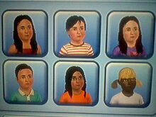 Family-1480180189.JPG