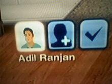 Adil Ranjan-1479752727.JPG