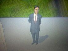 Adil Ranjan-1479751233.JPG