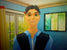 Adil Ranjan-1479753114.JPG