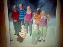 People Family-1480167965.JPG