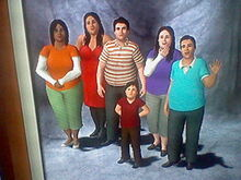 Family-1480179431.JPG