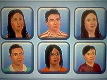 Family-1480180243.JPG