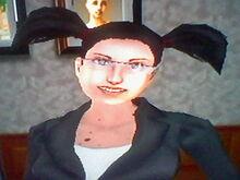 Mother Cassandra Ranjan 17.JPG