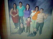 Family-1480179282.JPG