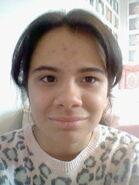 Sophia Ranjan 6