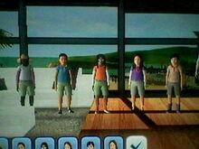 Family-1480179828.JPG