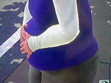Sophia Ranjan Stomach is Rumbling Noise-1480014475.JPG