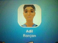 Adil Ranjan-1479753261.JPG