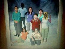 People Family-1.JPG