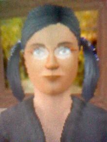 Mother Cassandra Ranjan 13.JPG