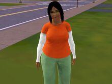 Eshana Lewis-1.jpg