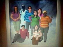 People Family-1480167868.JPG