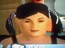 Wii The Sims 3 029.JPG