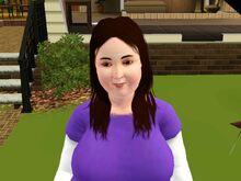 Sophia Ranjan-1481441290.jpg