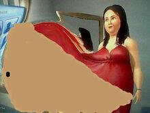Bella Goth Big Fat Belly-1479885195.JPG