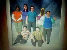 People Family-3.JPG