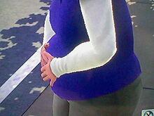 Sophia Ranjan Stomach is Rumbling Noise-1480016916.JPG