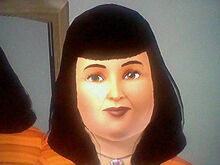 Tia Jessica Becerra.JPG