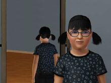Cassandra Ranjan 19.jpg