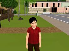 Harry Ranjan-0.jpg