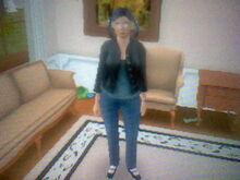 Mother Cassandra Ranjan 10.JPG