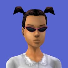 Cassandra Goth (The Sims console).jpg