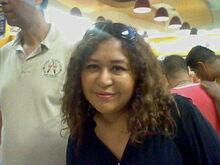 Tia Jessica Becerra-0.JPG