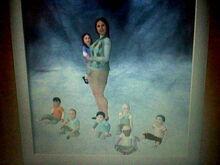 People Family.JPG
