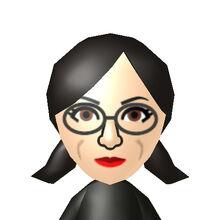 Mother Cassandra Ranjan 5.JPG